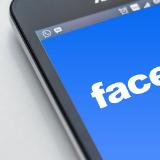 Social Media Posting in COVID-19