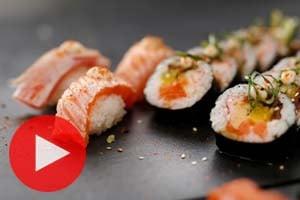 Sushi-300x200.jpg