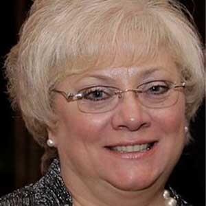 Terrie Baker