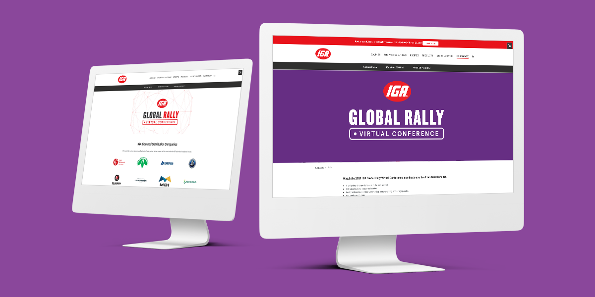 VirtualGlobalRally-2021-Hero