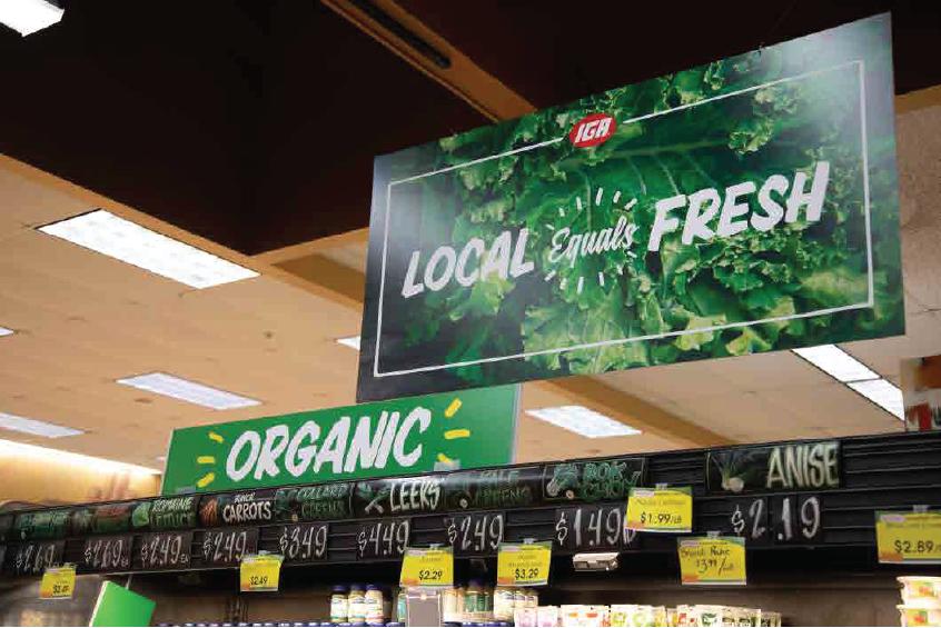 overhead-signage