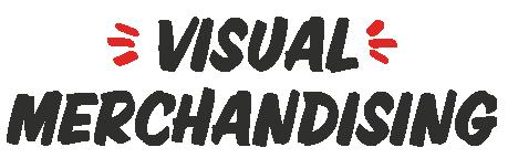 visual-merchandising-header