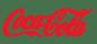 Coca-Cola-Logo-PNG