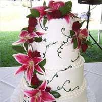 cake-200