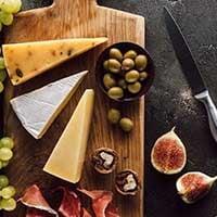 cheese-200