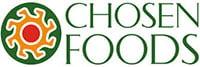 chosenfoodslogo