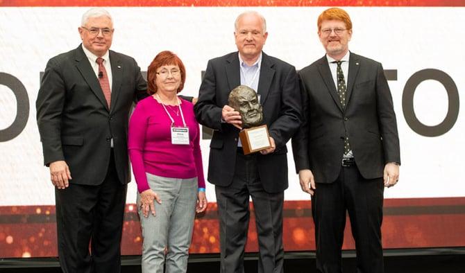 enews-JFG-Award-680x400