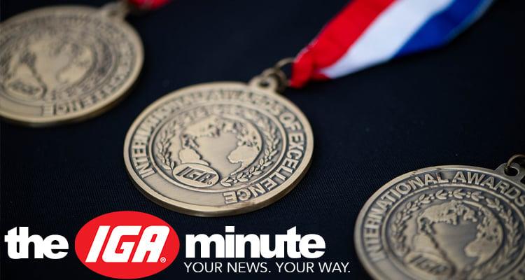 enews-Minute-Awards-Header-2-750x400