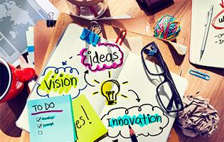 ideas-315w