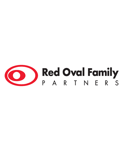 iga_redovalfamilypartners