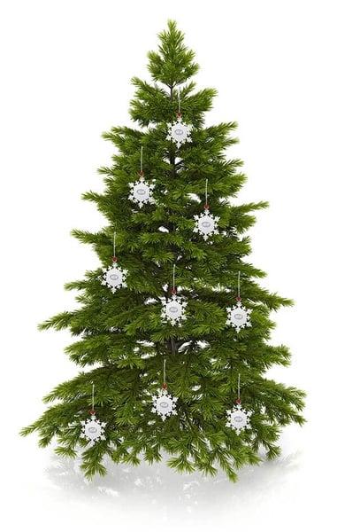 ornament_tree-2