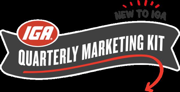 title-iga-quarterly-marketing-kit@2x-1