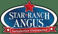 Star Ranch Angus