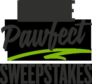 PictureFawfectSweepstakes-Logo