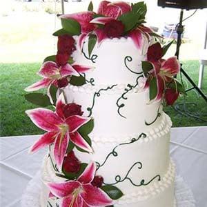 weddingcakes-300x300.jpg