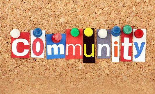 community-533w