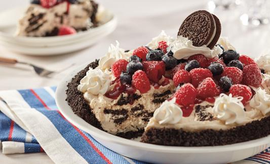 All-American Oreo Coconut Cream Pie_CC_5192020-1