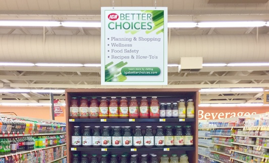 BetterChoices-InStore-533x324