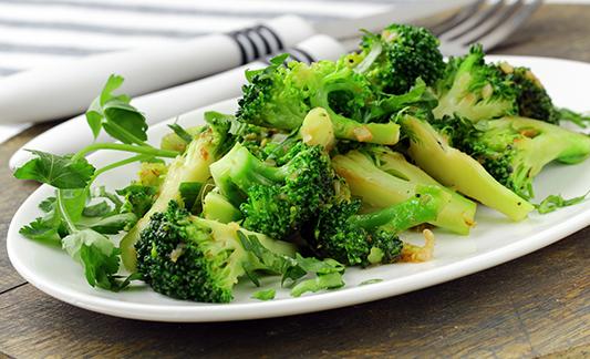Broccoli-533