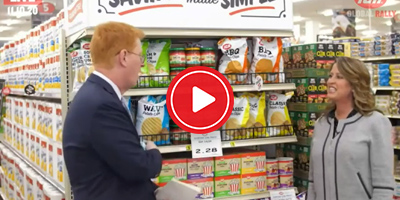 Driving Private Label Sales: Best Practices from Best-in-class Retailers