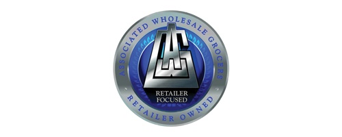 Associated Wholesale Grocers logo