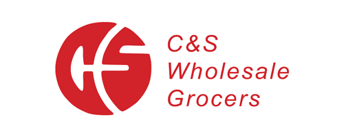 C & S Wholesale Grocers logo