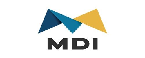 Merchants Distributors, Inc. logo