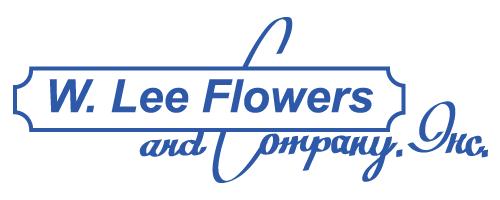 Logo_WLeeFlowers