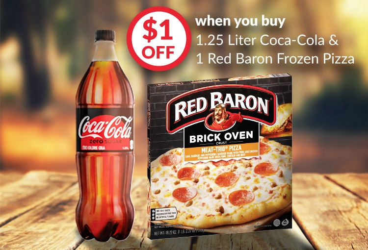 coca-cola-red-baron-offer