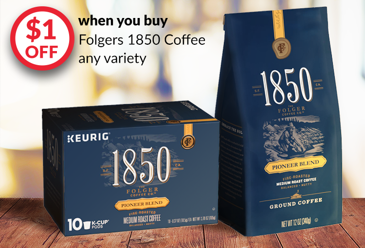 2018-1021-national-banner-folgers-1855