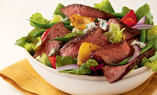 PC_BC_533_0429_Beef_Salad
