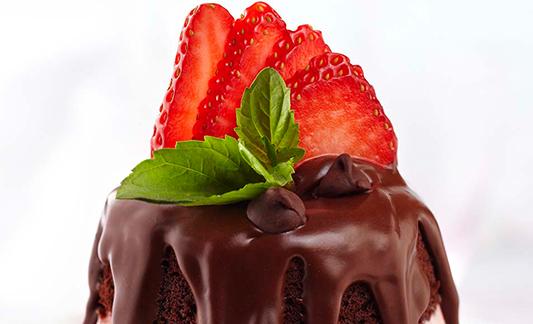 PC_BC_533_0429_cake