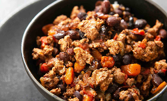 SS_BlackBean_Turkey_Chilli_533