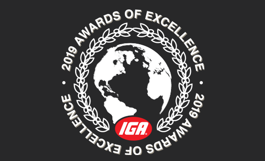 2019-Awards-of-Excellence-Seal-533x324