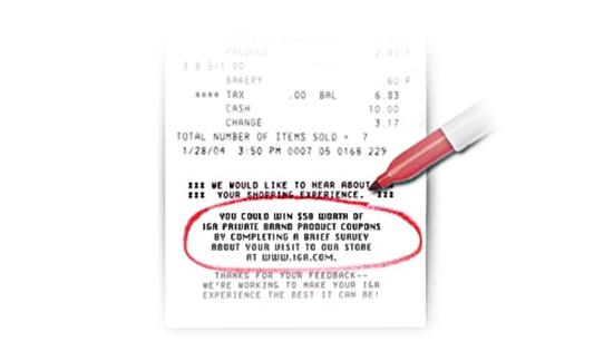 customer-feedback-program-1