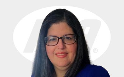 Ana Velazquez