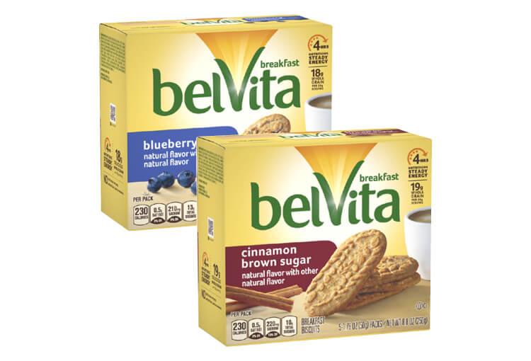 belvita-digital-750x510
