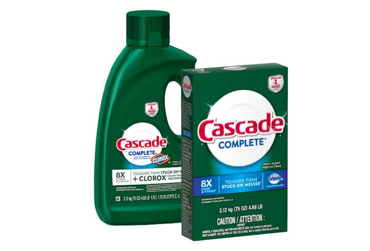 cascade-digital-750x510