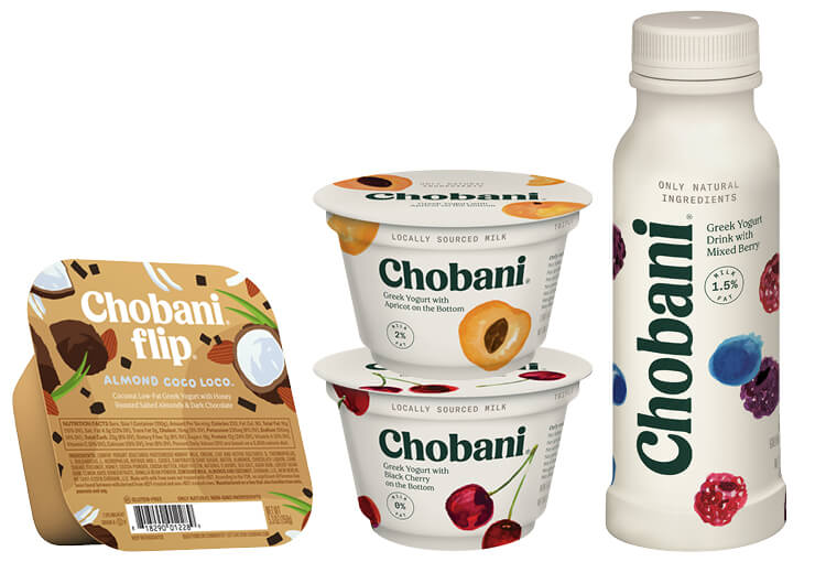 chobani-750x510