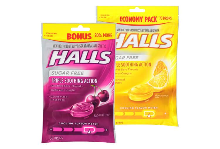 halls-digital-750x510