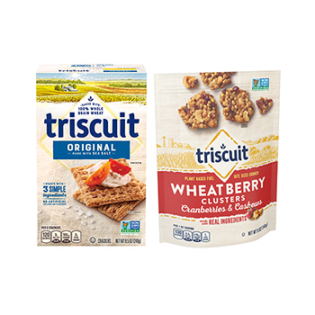 Natl-Triscuit-1