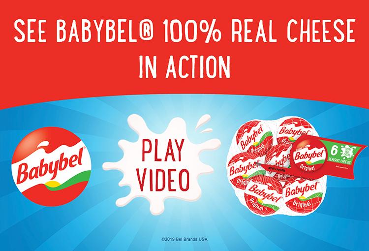 8-Vendor-Babybel_750x510_NDA