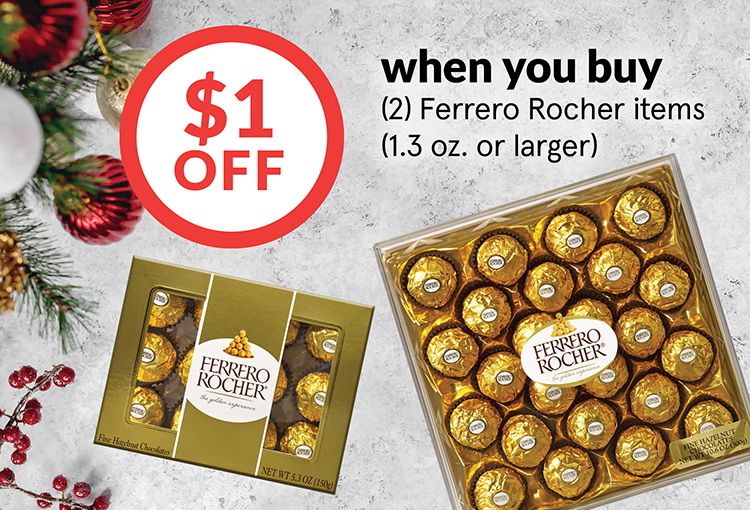 FerreroRocher_750