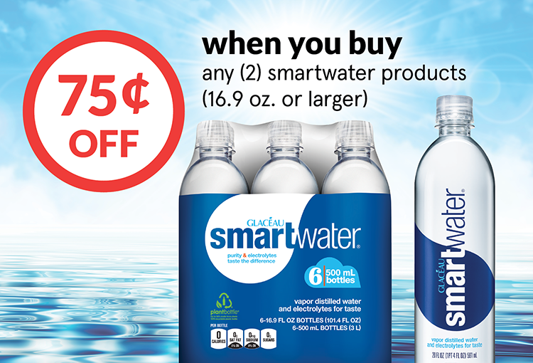 1-smartwater