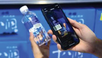 smart-technology-makes-shopping-easier