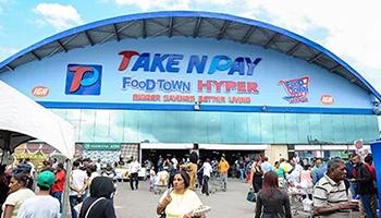 takenpay