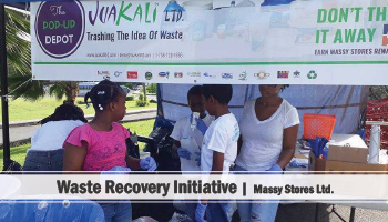 waste-recover-initiative